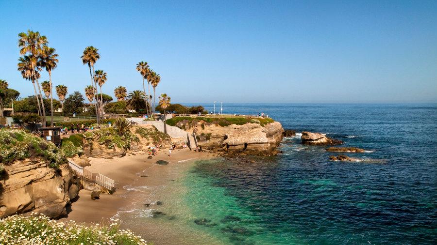 la-jolla-cove-best-beaches-san-diego-gettyimages-632168041